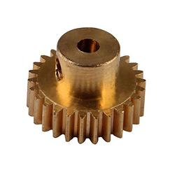 03005 Motor Gear  HSP Racing Spare Parts for 1/10 Model RC C