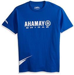 Factory Effex 12-88160 'Yamaha' Strobe T-Shirt
