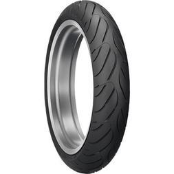 120/70ZR-17  Dunlop Roadsmart III Front Motorcycle Tire for