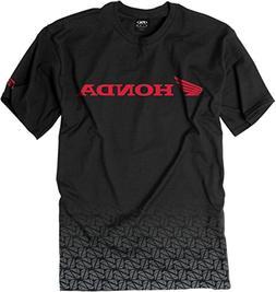 Factory Effex 15-88306 Honda' Fade T-Shirt