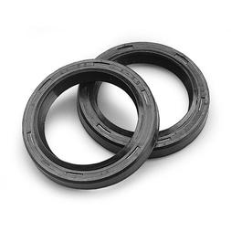 1969-1971 Honda SL 350 2 Cyl. Motorcycle Fork Seals