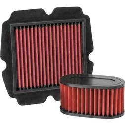 1994-2003 Honda VF750C Magna 750 Motorcycle Air Filter