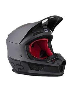 2019 Fox Racing V1 Matte Men's Off-Road Motorcycle Helmet -