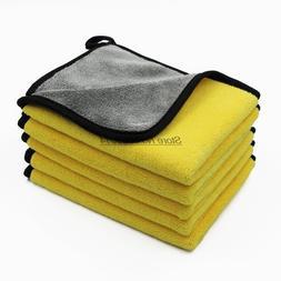 30cm 30cm towel font b motorcycle b