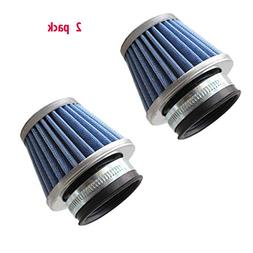 39mm Air Filter Gy6 Moped Scooter Atv Dirt Bike Motorcycle 5