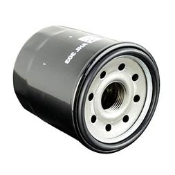 AHL 303 Oil Filter for Yamaha XVZ1300 Royal Star Venture 130