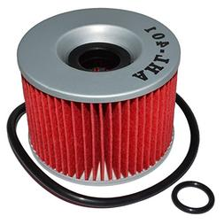 AHL 401 Oil Filter for Honda CB750 750 1969-1978