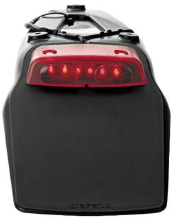Acerbis Offroad Enduro Motorcycle Taillight Led Black