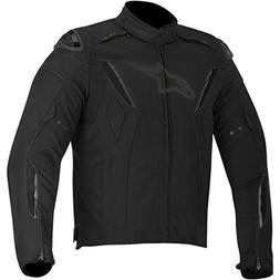 Alpinestars T-GP Plus R Waterproof Men's Street Motorcycle J