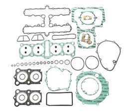 Athena P400250850960 Complet Gasket Kit