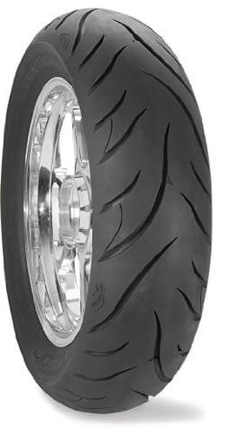 Avon Tyres Cobra AV72 Rear Motorcycle Tire 180/60-16 4700011