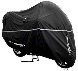 BMW Genuine All Weather Motorcycle Cover K 1200 LT K1200LT