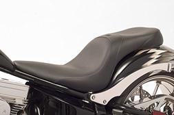 Big Dog Motorcycles 2 Up Seat - 2003-04 Chopper  & Bulldog