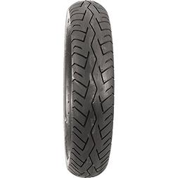 Bridgestone BATTLAX BT-45V Sport/Touring Rear Motorcycle Tir