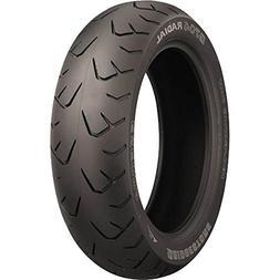 Bridgestone Excedra G704R Cruiser Rear Motorcycle Tire 180/6