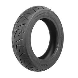 Bridgestone Exedra Max Bias Rear Tire