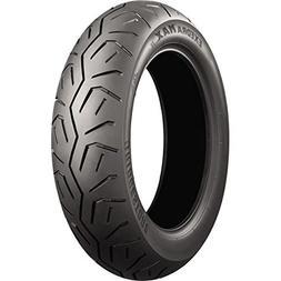 Bridgestone Exedra Max Rear Motorcycle Radial Tire - 180/70R