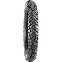 Bridgestone Trail Wing TW39 Dual/Enduro Front Motorcycle Tir