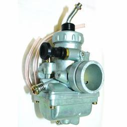 Caltric Carburetor Fits YAMAHA YZ80 YZ-80 YZ 80 1980-2001 MO