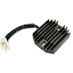 Caltric Regulator Rectifier Fits SUZUKI VL1500 VL 1500 INTRU