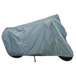 Dowco Guardian 50007-00 WeatherAll Waterproof Indoor/Outdoor
