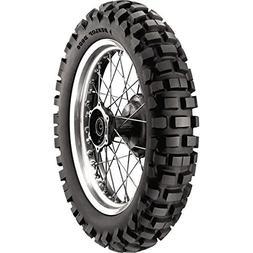 Dunlop D606 Rear Tire