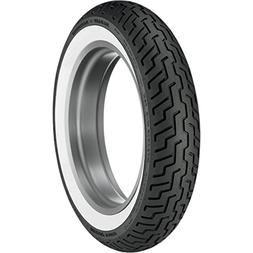 Dunlop Harley Davidson D402 Whitewall Front Tire