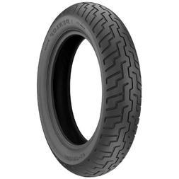 Dunlop Motorcycle D404 140/80-17 VTX1300S FRT Tires D404 - 4