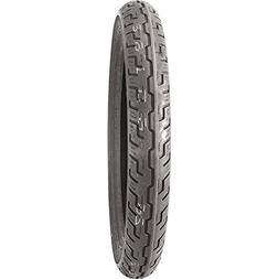 Dunlop Tires Harley-Davidson D401 Tire - Front - 90/90-19