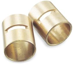 Eastern Motorcycle Parts Wrist Pin Bushings - Standard