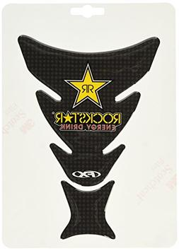 Factory Effex (17-57610 Carbon Tank Pad