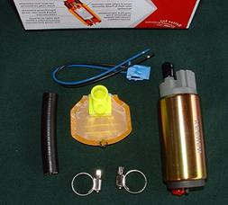 Fuel Pump Electric OEM Replace for Motorcycle Kawasaki Z750