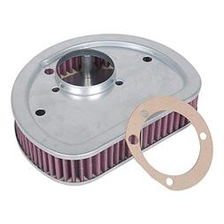 HIFROM Replace Air Filter Cleaner Element For Motorbike Moto