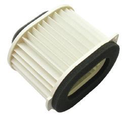 Hiflofiltro HFA4918 Premium OE Replacement Air Filter