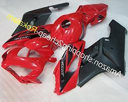 Hot Sales,For Honda CBR 1000 RR 2004 2005 CBR 1000RR Parts C