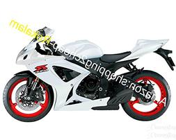 Hot Sales,Motorcycle Fit For Suzuki GSX-R 600 750 K6 06 07 G