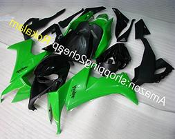 Hot Sales,ZX-10R 08 09 10 For Kawasaki Ninja Fairings ZX10R