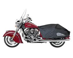 Indian Motorcycles Indian Chief Travel Cover Black 2861041-0