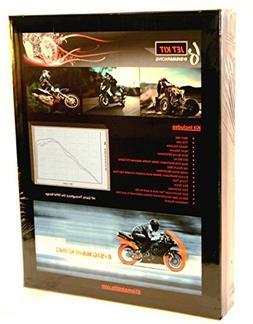 Johnny Pag Raptor-X 6 Sigma Custom Carburetor Carb Stage 1-3