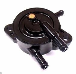 Kawasaki 49040-0769 Fuel Pump
