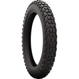 Kenda K270 Dual/Enduro Front Motorcycle Bias Tire - 3.00-21