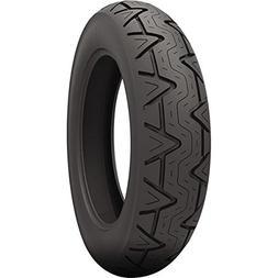 Kenda Kruz K673 Motorcycle Street Rear Tire - 130/90H-16