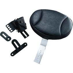Kuryakyn 1670 Plug-In Driver Backrest