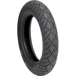 Metzeler ME888 Marathon Ultra 130/70R18 Front Tire 2429400