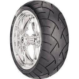 Metzeler ME880 XXL Cruiser Street Motorcycle Tire - 260/40R1