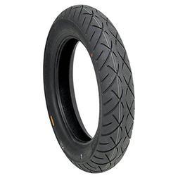 Metzeler ME 888 Marathon Ultra Front Motorcycle Tires - 130/