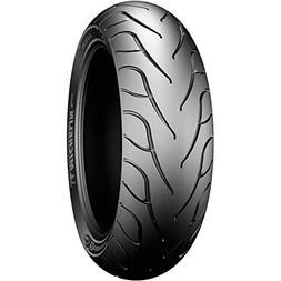 Michelin Commander II Motorcycle Tire Rear - 200/55-17 78V