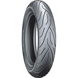 Michelin Commander II Reinforced Motorcycle Tire Cruiser Fro