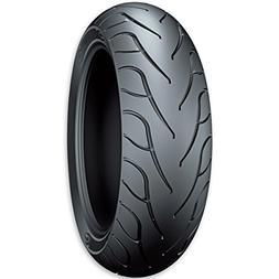 Michelin Commander II Reinforced Motorcycle Tire Cruiser Rea