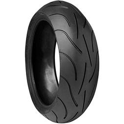 Michelin Pilot Power 2CT Motorcycle Tire Hp/Track Rear 190/5